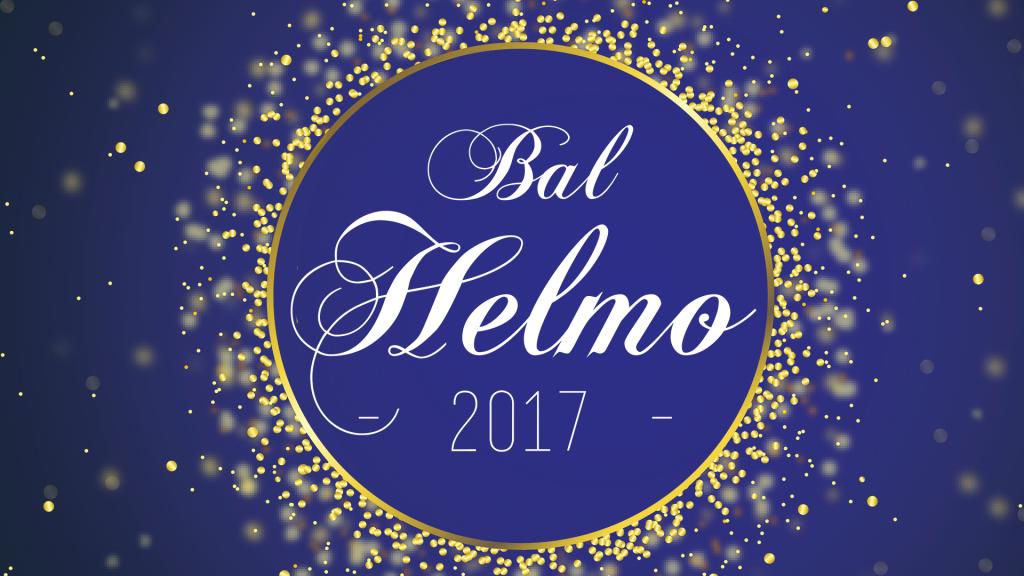 Cover Bal HELMo